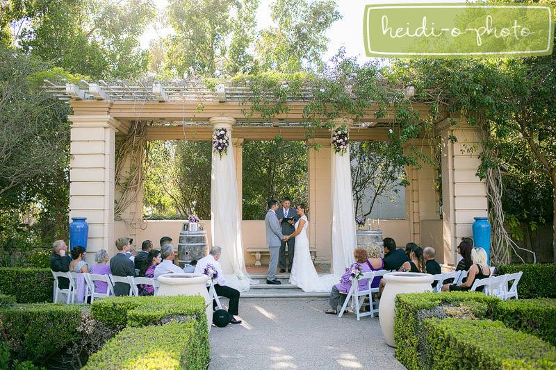 Alcazar Garden Balboa Park Wedding Sneak Peek Melissa Lupe Heidi O Photo Blog Southern