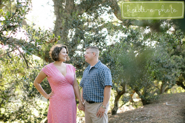 san diego california couples maternity portrait photography