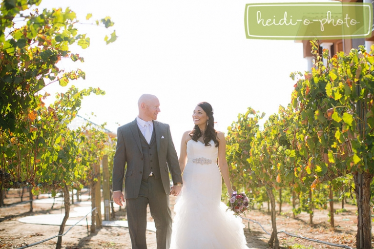 falkner winery temecula california wedding photography natural rustic outdoors