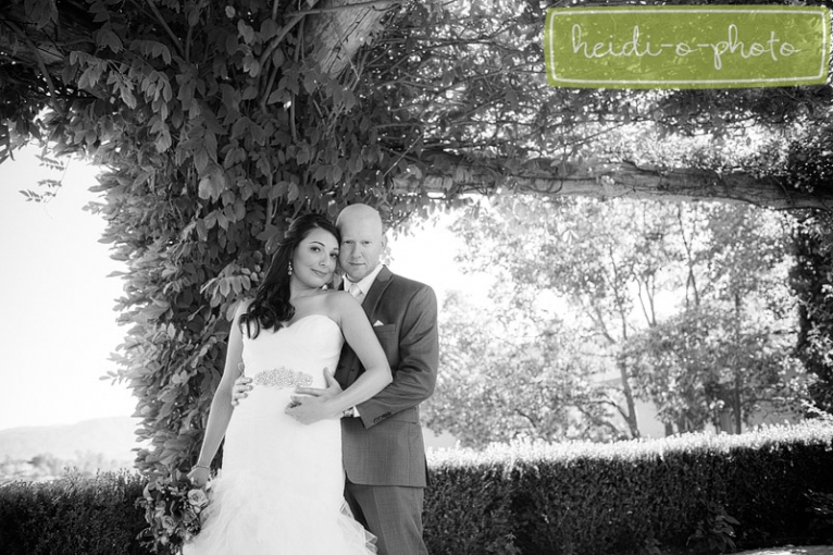 south coast winery temecula california wedding photographer