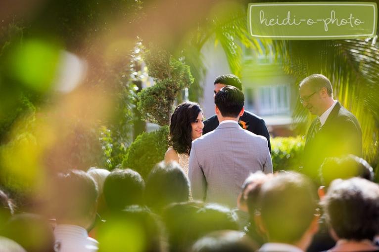 la jolla valencia wedding photographeres