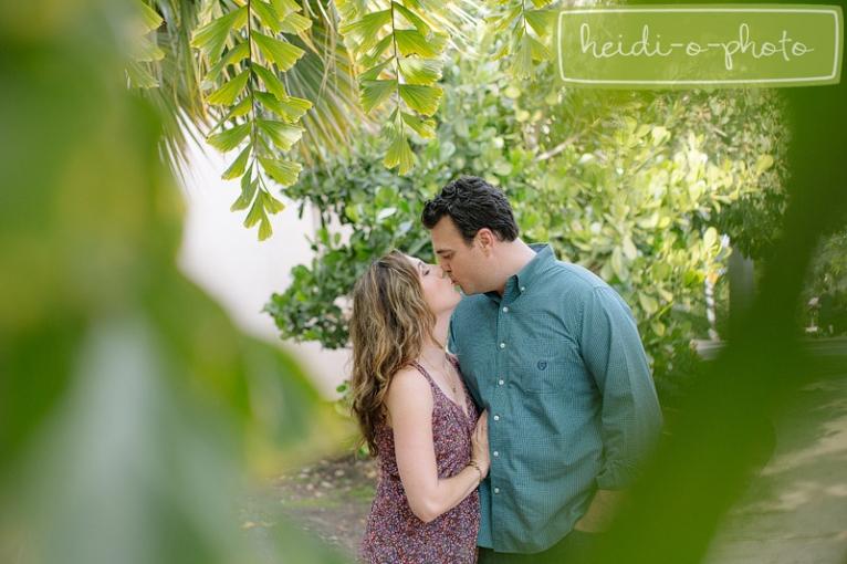 balboa park san diego california photographer wedding engagement