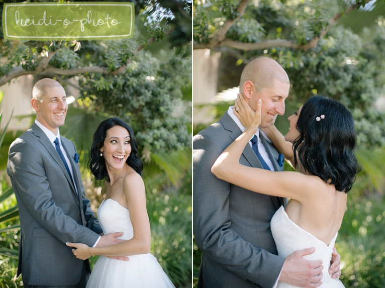 bahia san diego mission bay wedding photographer