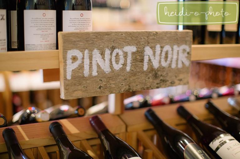 encinitas wine bar