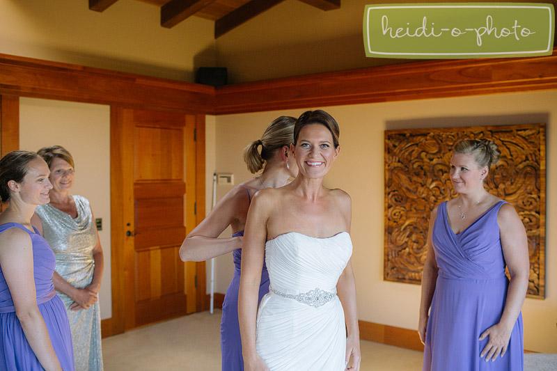 point loma wedding photographer